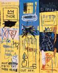 artwork_images_424280618_470520_jean-michel-basquiat