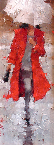 Artists Working With The Face And Figure Andre Kohn