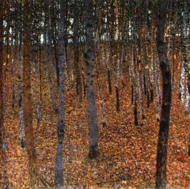 Klimt, Forest of Birch Trees 1902.jpg