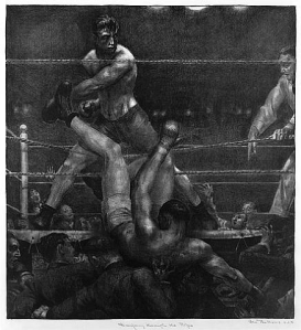 artwork_images_1011_617900_georgewesley-bellows