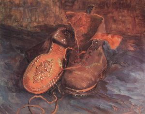 vangogh_shoes1887