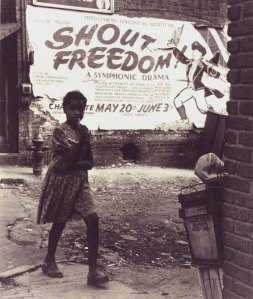 33-Gwathmey---Shout-Freedom-b