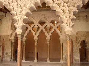 alhambra-palace-granada-egr171