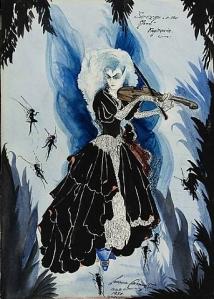 artwork_images_423940866_363541_leonora-carrington