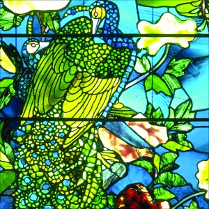 La-Farge-glass-Peacocks-and-Peonies-HR