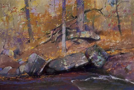 nasa david lynn painting - photo #2