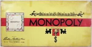 Tim_Liddy_Monopoly_c_1954_1668_391