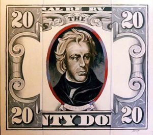 100328_94126_Twenty_Dollars