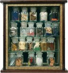 89g1_cornell_farmacia_553
