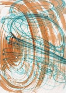 artwork_images_483_528107_katharina-grosse