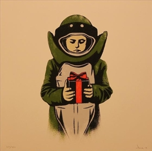 dolk-bomb-suit-prints-and-multiples-serigraph-screenprint