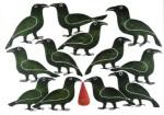 Many-Young-Ravens-Kenojuak-Ashevak-1star