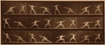 artwork_images_357_172935_eadweard-muybridge