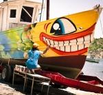 pez-graffiti-artist