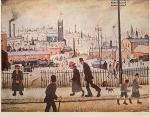 artwork_images_118130_859370_laurencestephen-lowry