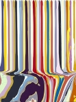 artwork_images_140275_809975_ian-davenport