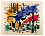 artwork_images_142855_858049_fernand-leger