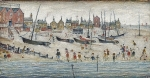 artwork_images_689_850493_laurencestephen-lowry